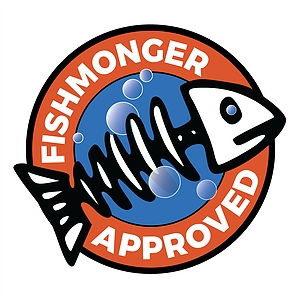 Space Coast Seafood Festival 2020.Space Coast Seafood And Music Festival Fishmonger Approved