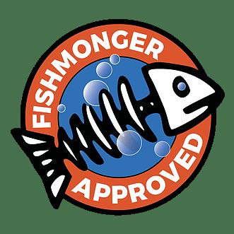 Florida Seafood Retail Markets