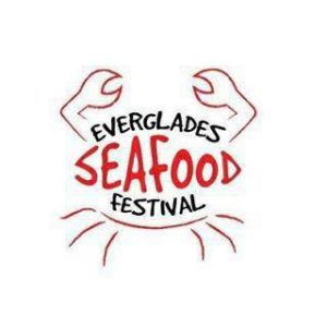 Everglades Seafood Festival 2020.Events Archive Fishmonger Approved