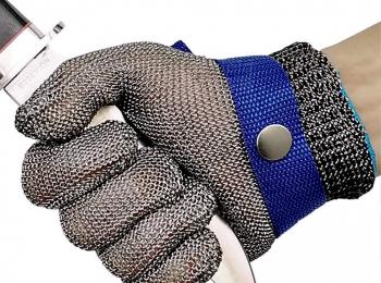 Filleting Gloves