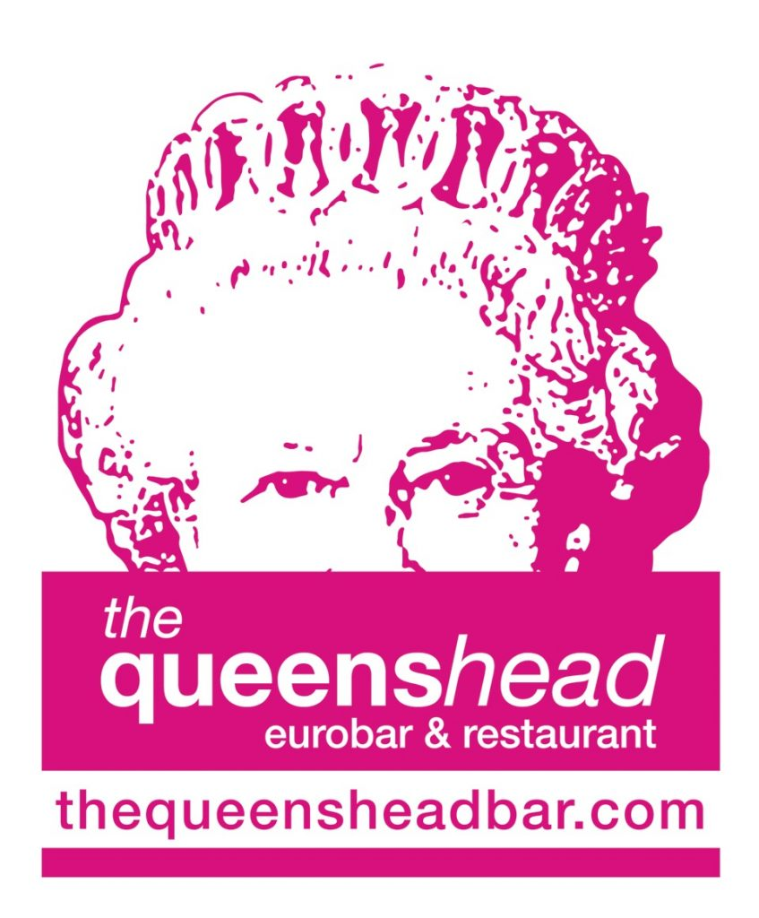 The Queenshead Eurobar & Restaurant, St Pete